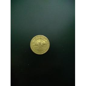 1000 Réis. 1922/ Mbc