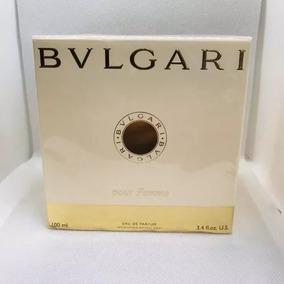 0e3a618a348 Perfumes Importados Bvlgari em Rio de Janeiro no Mercado Livre Brasil