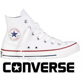 All Star Cano Medio Roxo - Converse Casuais no Mercado Livre Brasil f9e37183110d1