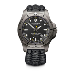 0c106d6640c Relogio Victorinox Swiss Army Titanium - Relógios no Mercado Livre ...