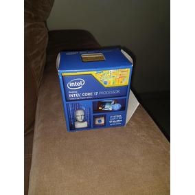 Processador I7 4790k Socket 1150