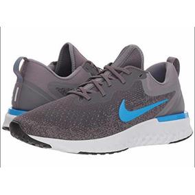 hot sale online 475f4 749bc Tenis Nike React Odyssey Nuevos Originales Sin Caja Importad