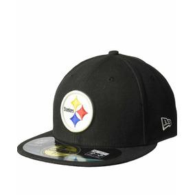 New Era Gorra Pittsburgh Penguins Snapback Nueva Y Original en ... 9b0a56acc1e