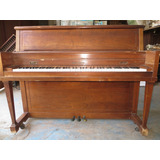 Piano Kohler And Campbell Profesional De Pared