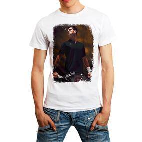 91ed3de2b3 Camisetas Personalizadas Tamanho Gg - Camisetas Manga Curta em São ...