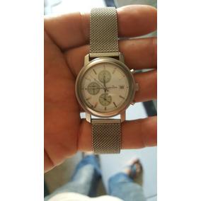 Relógio Orient Masculino Mpss1004 G2gx Preto Analogico por Olist · Vendo Um  Relógio Um Skagen Parado 35a3bc49d2