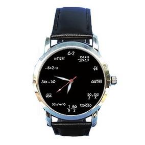 0d7f81d969e Relogio De Matematico Fortis - Relógios De Pulso no Mercado Livre Brasil