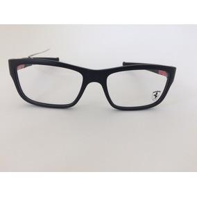 535efadc039de Oakley Ox 8034 - Óculos no Mercado Livre Brasil