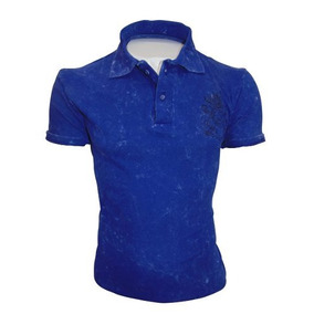 Playera Polo Casual Para Caballero, English Laundry