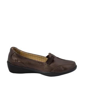 Zapato Confort Onena 1144 - 178788