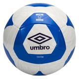 cd312f8676 Bolas De Futebol Umbro - Bolas de Futebol no Mercado Livre Brasil