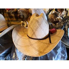 Sombreros Vaqueros Para Mujer - Ropa d51864e1f463