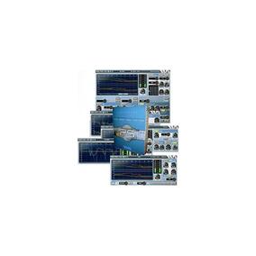 waves mercury bundle vst.dx.rtas v5.0 plugins