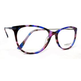 Oculos Grau Sabrina Sato De Goias Porangatu - Óculos no Mercado ... e7526ee535