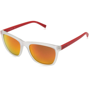 a6e5c52cb8363 Nautica Outros De Sol - Óculos no Mercado Livre Brasil
