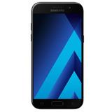 Samsung Galaxy A5 2017 32gb Original Seminovo