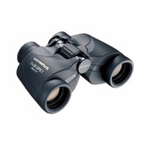Binoculares Olympus 7x35 Dps Prismáticos Antireflectante