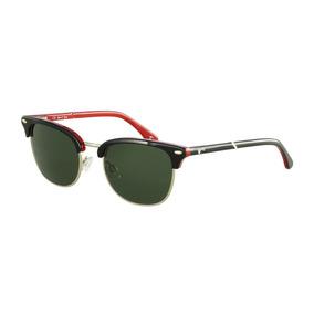Oculos De Sol Infantil Tigor T Tigre - Calçados, Roupas e Bolsas no ... f25645036f