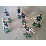 b7fb1c7574 Mundo Palmeiras no Mercado Livre Brasil