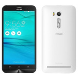 Smartphone Asus Zenfone Go Zb551kl 16gb Lte Dual Sim Tela 5.