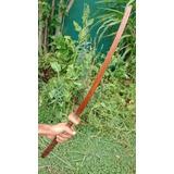 Espada De Madera. Katana