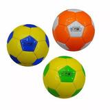 Bola De Futebol Tamanho 4 - Bolas de Futebol no Mercado Livre Brasil 9ea613e9c5193