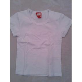Camisa Kyly Para Menino - Calçados 78bd3537fbc