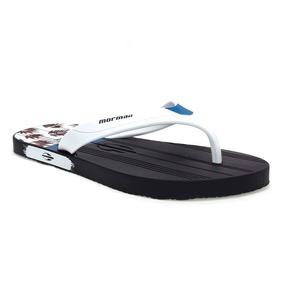 Chinelo Mormaii Grendene Tropical - Sapatos no Mercado Livre Brasil 5e889187b6