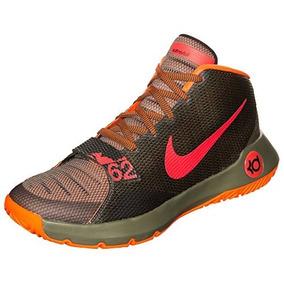Tenis Nike Kevin Durant Kd Trey 5 Iii 27.5mx Basket 749377