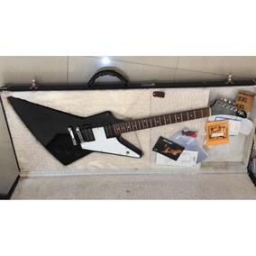 Gibson Explorer 2006