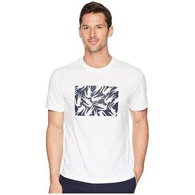 Shirts And Bolsa Lacoste Short 27831603