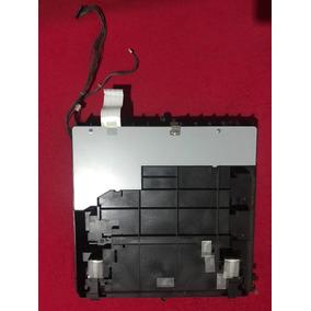Cabeça De Impressão / Laser - Konica Minolta.