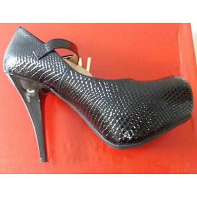 Perú Lima De En Brasileros Mercado Libre Calzado Zapatos Marca F8A6xw