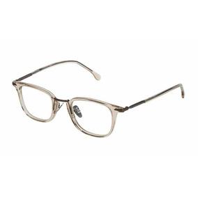 Óculos Etnia Barcelona Verona Bkrd, 53 - Óculos no Mercado Livre Brasil cd6ed89fe3