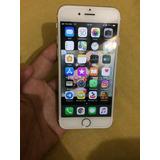 iPhone 6 De 32gb 7 Meses De Uso