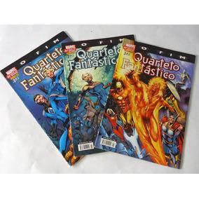 Lote Quarteto Fantastico,hulk,flash,terra1,tio Sam E Avp