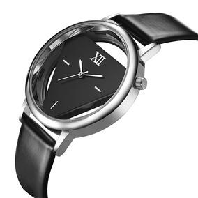Elegante Reloj Quartz 30 0descuento Por Cyber Monday - Relojes en ... b8e821e6fb97