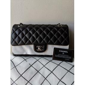 8fdb7c766 Bolsos Chanel Imitacion - Bolsas Chanel Sin cierre en Mercado Libre ...