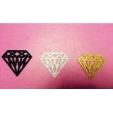 0af51378d08 Planchas De Goma Eva Punta Diamante en Mercado Libre Argentina