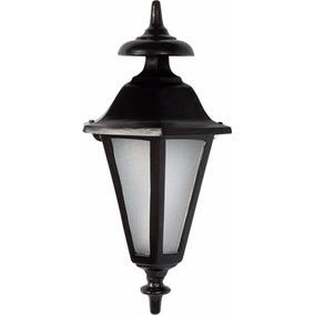 Luminária Meia Cara Verona