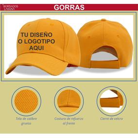 f219340a287a Gorras 701 Chaparrito Hombre - Accesorios de Moda Negro en Torreón ...