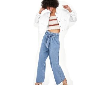 De Argentina Libre Mercado Zara Jeans En Mujer g7wRqTfW5