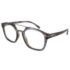 Armação Para Óculos De Grau Cool Wolf - Óculos no Mercado Livre Brasil c882a54032
