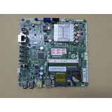 Tarjeta Madre All In One Hp 19 Amd Ampkb-pt