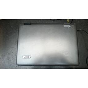 Notebook Acer Extensa 4420 ( Com Defeito)