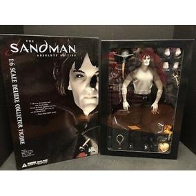 Sandman Absolute Action Figure 1/6
