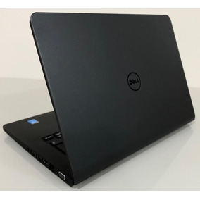 Notebook Dell Latitude 3450 I7-5500u 8gb 1tb Geforce Gamer