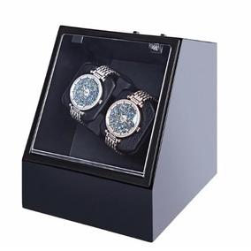 37c123550ba Relogios Originais Invicta American Imports Unissex - Relógios De ...