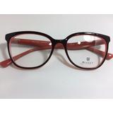 98ae41bcaccb1 Budget Oculos no Mercado Livre Brasil