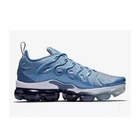 16c1898e804 Nike Tamanho 41 para Masculino 41 Azul aço no Mercado Livre Brasil